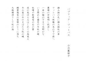 haikuworks_20121123_ozawa