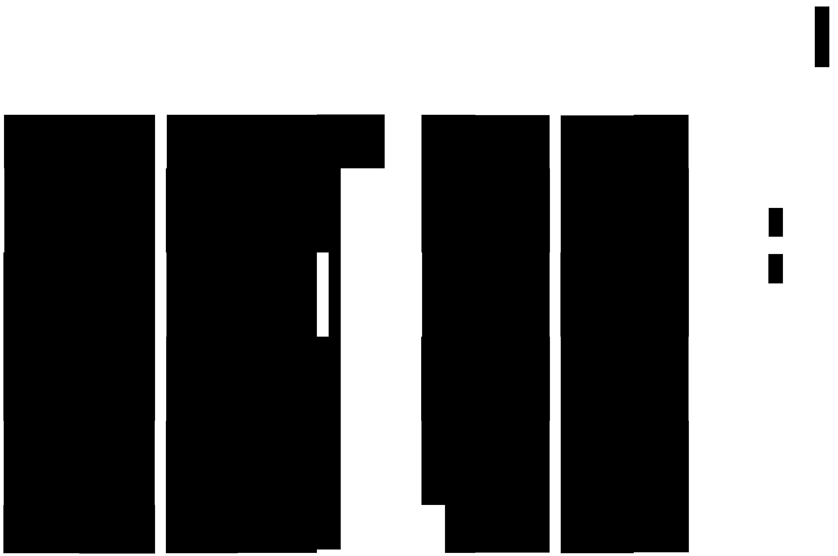 自由詩望月130561-1b