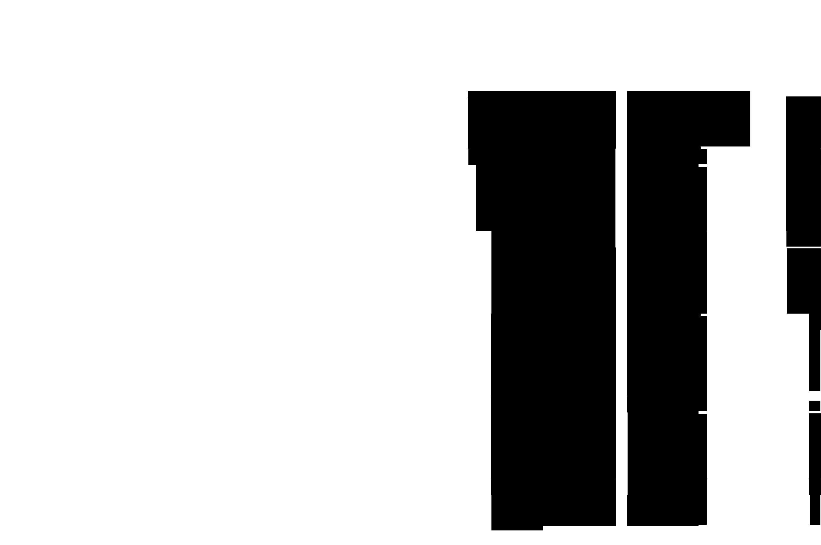 自由詩望月130561-1b修正