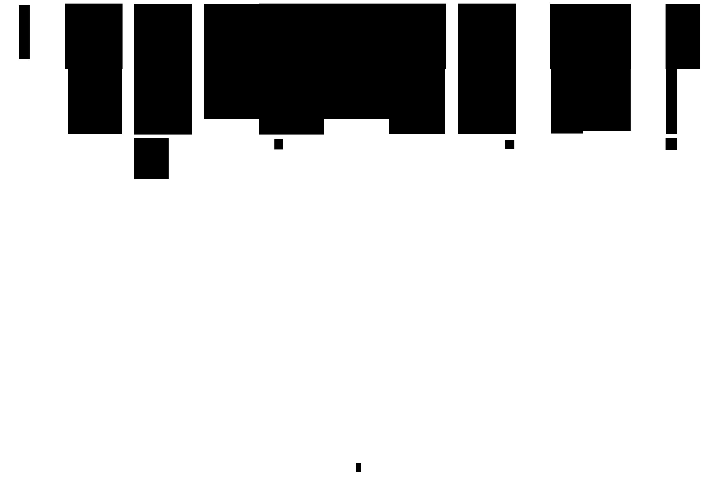 自由詩石田130614-3