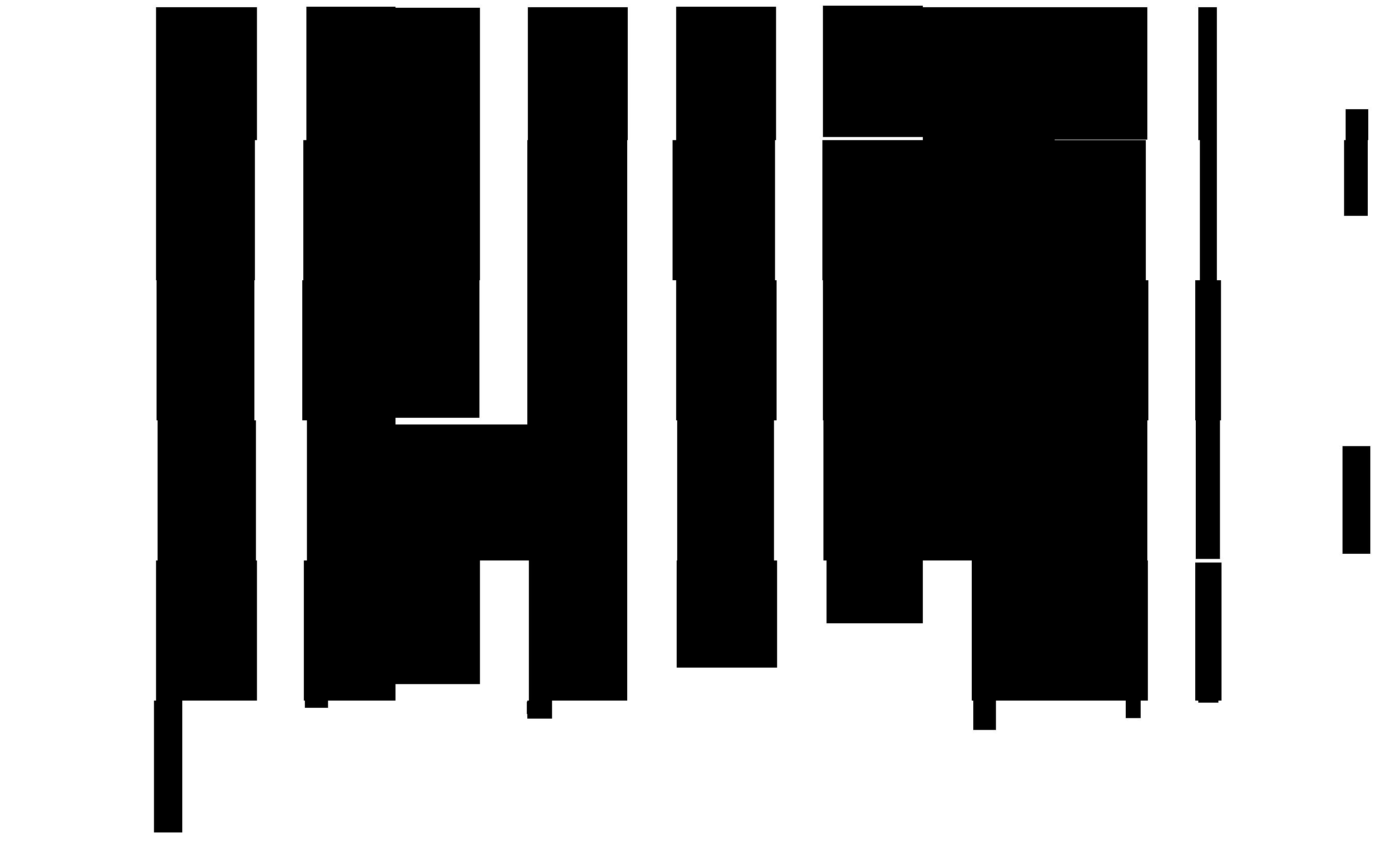 徳島短歌130621