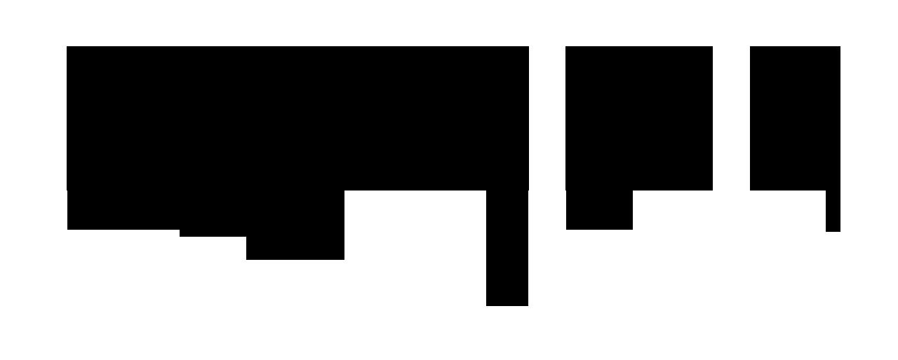 野村詩130628