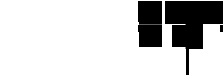 鈴木詩130621-2