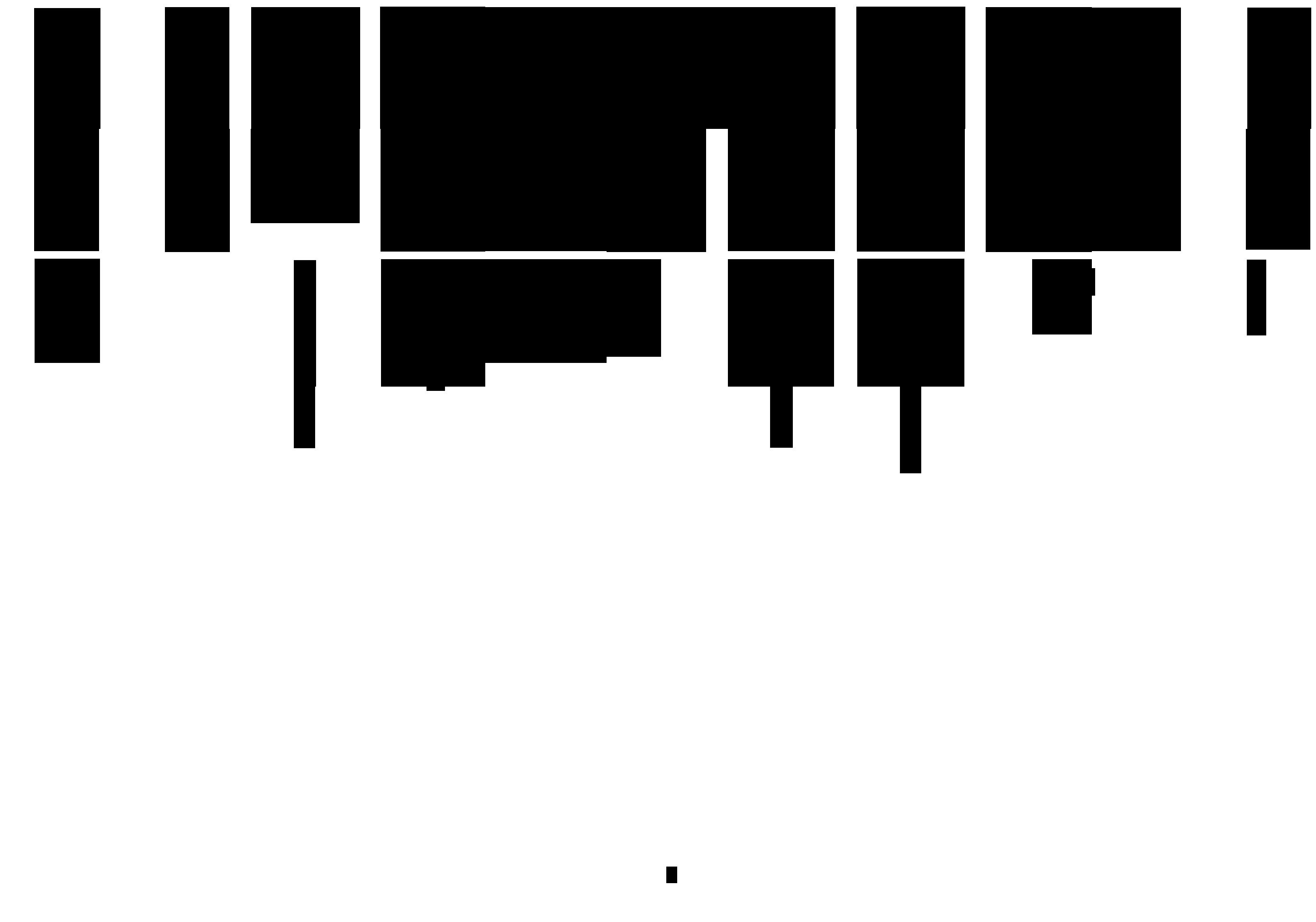 自由詩石田130614-4