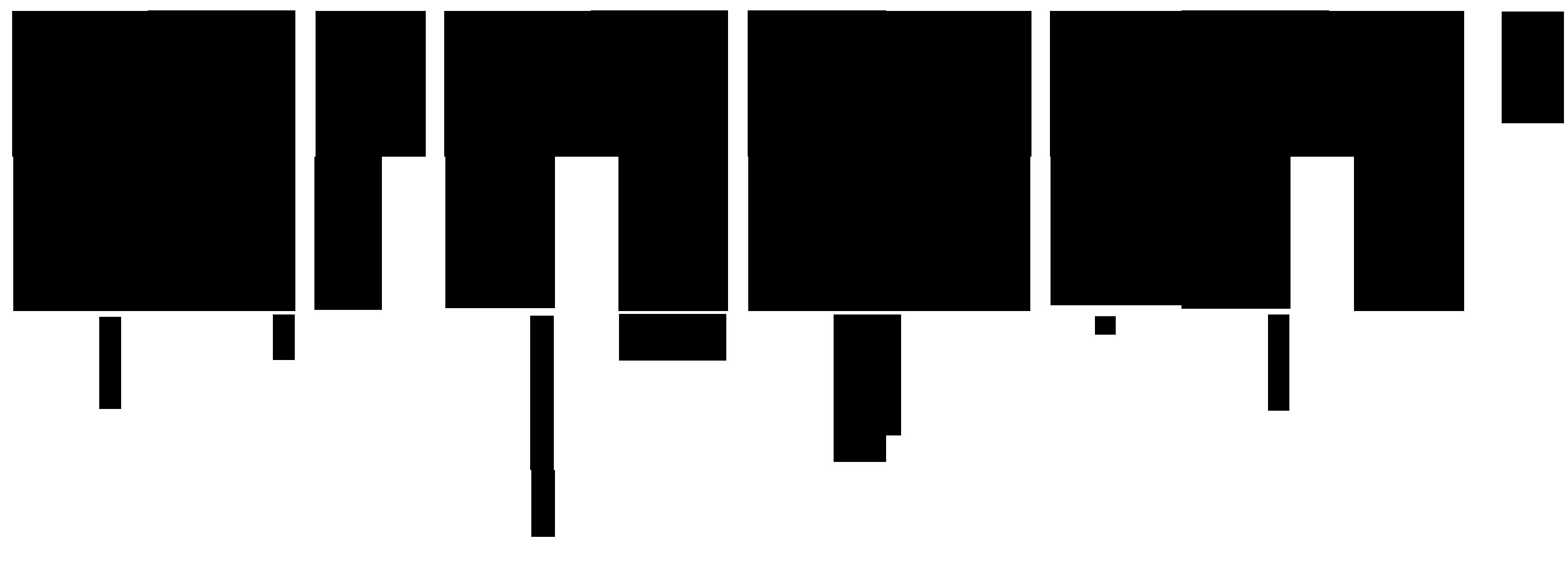 鈴木詩130621-1