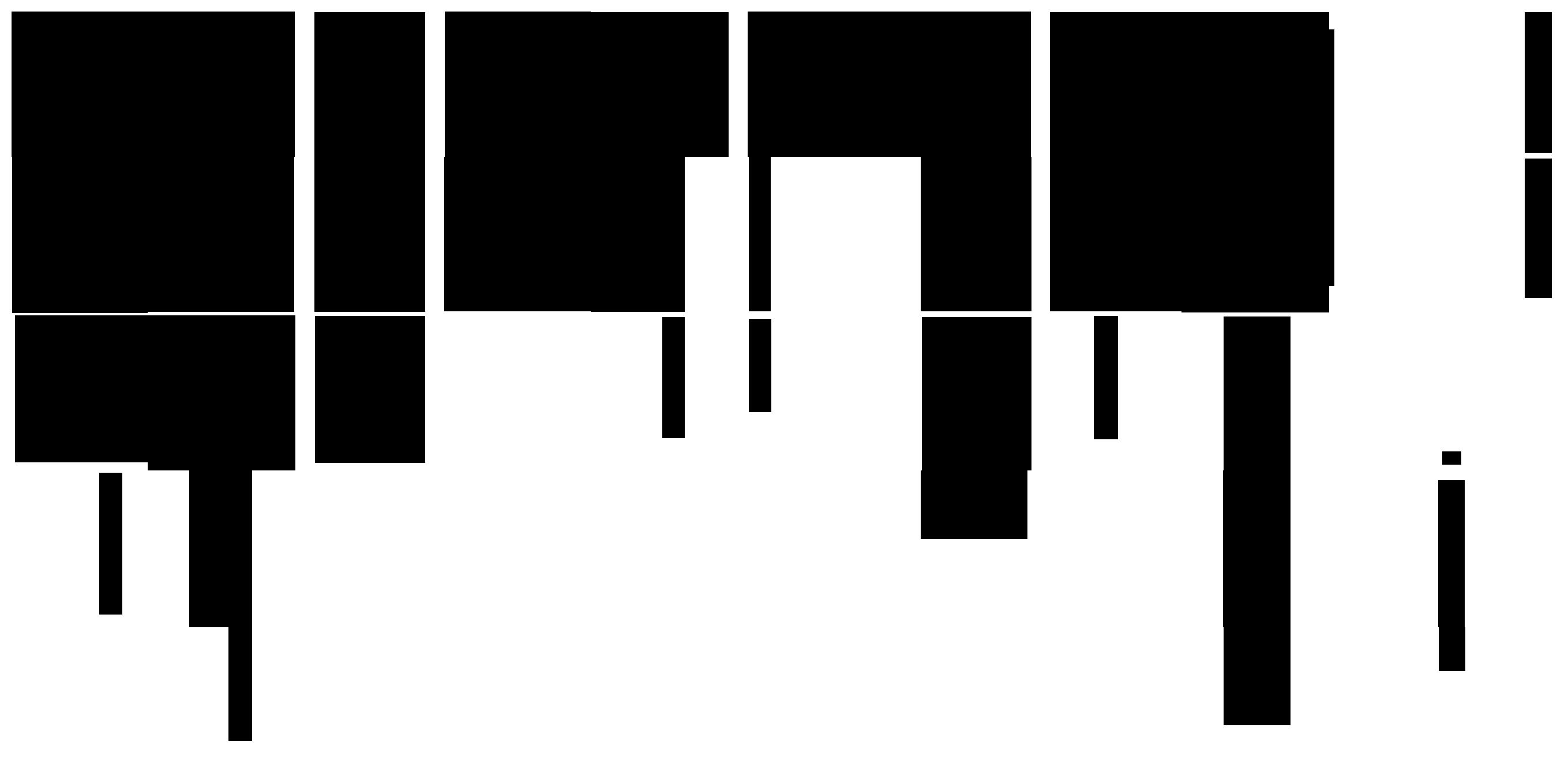 コマガネ詩130705-1