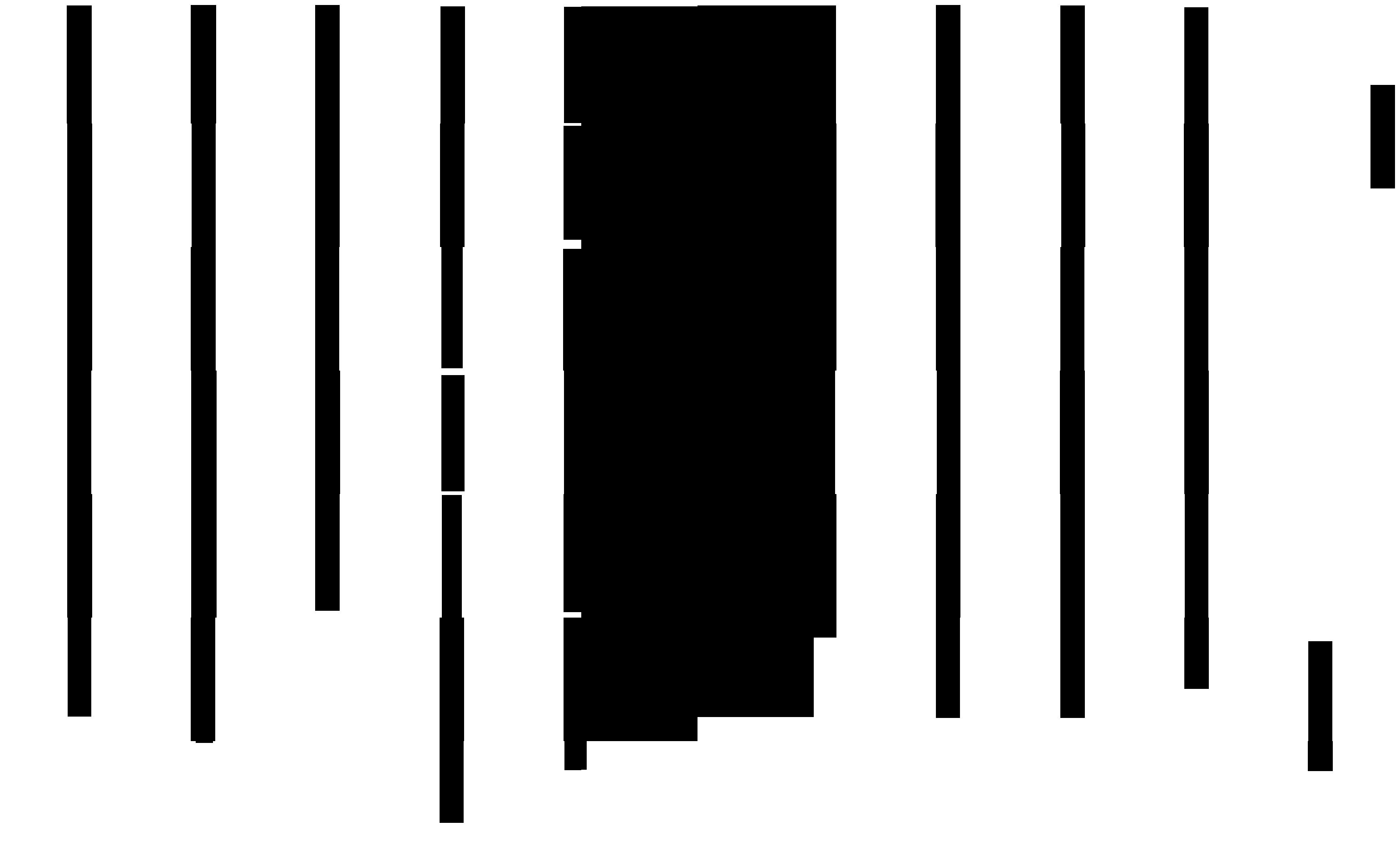駒田短歌130719