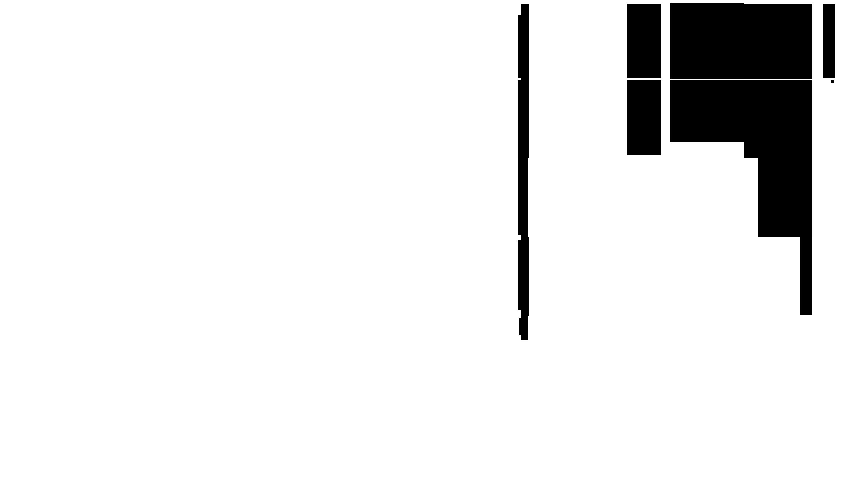 コマガネ詩130705-2