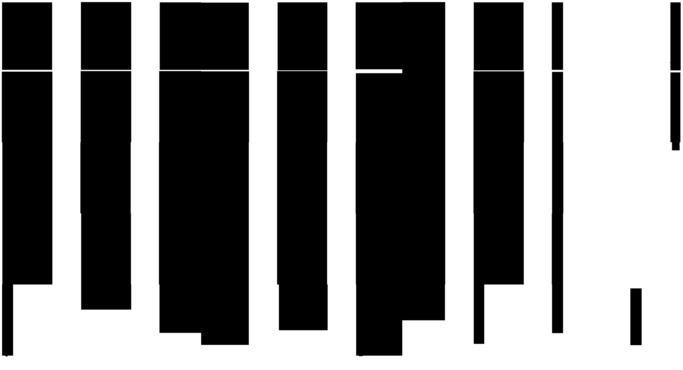 柳谷短歌130830