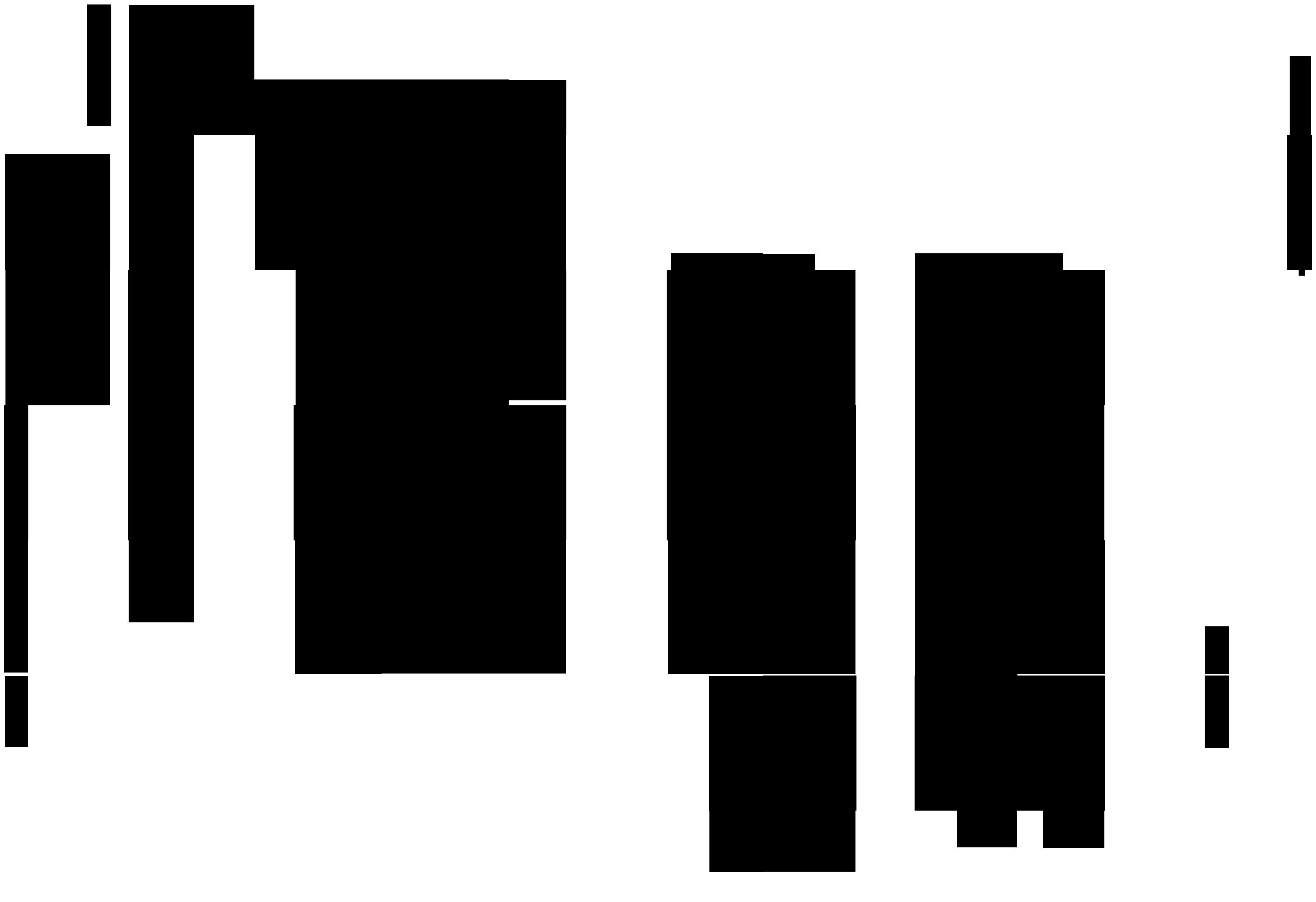 岡野詩130823-1