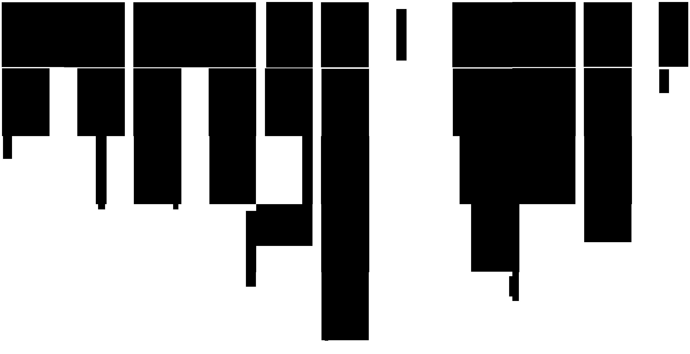 鈴木詩130830-2