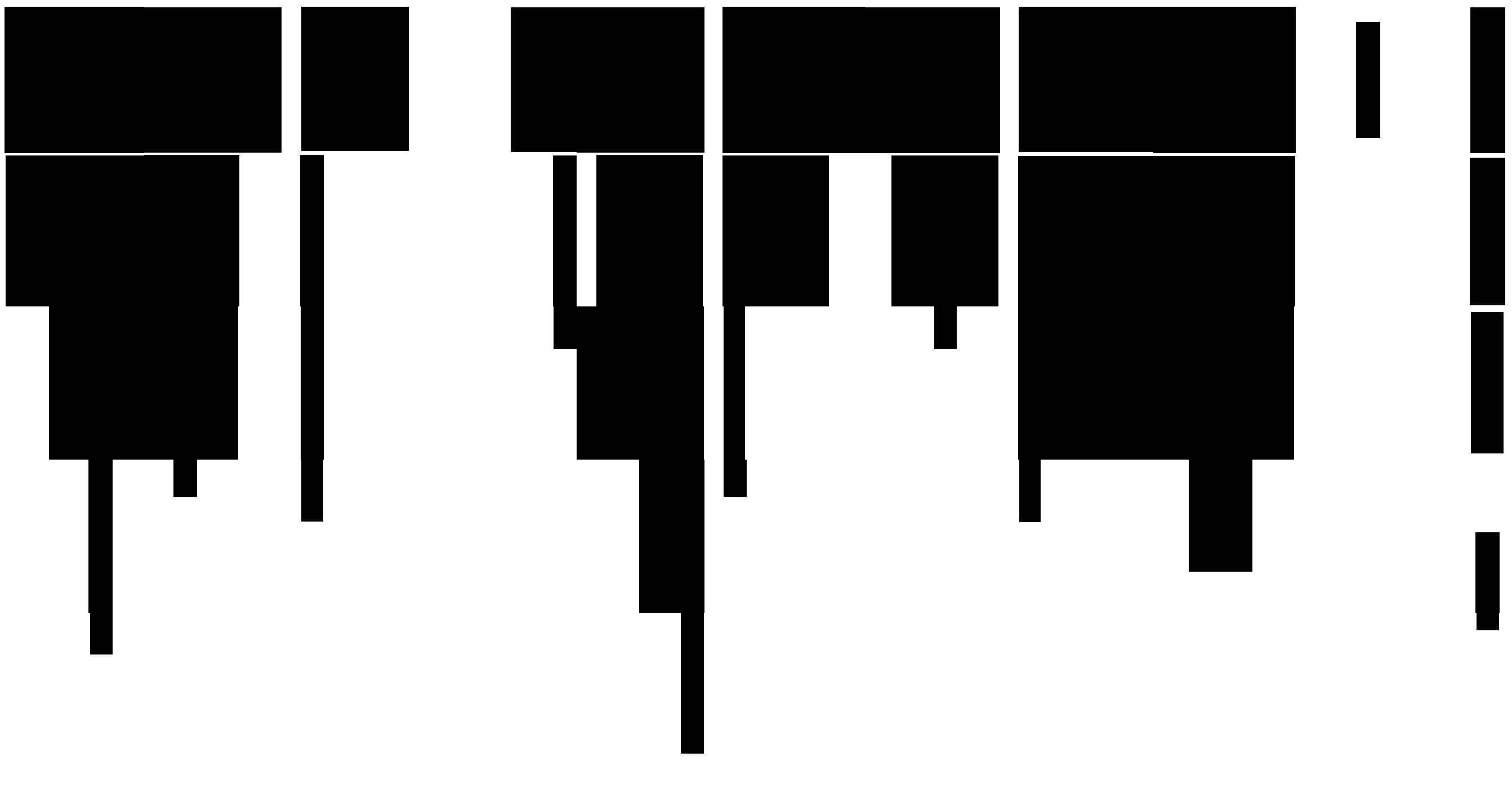 鈴木詩130830-1