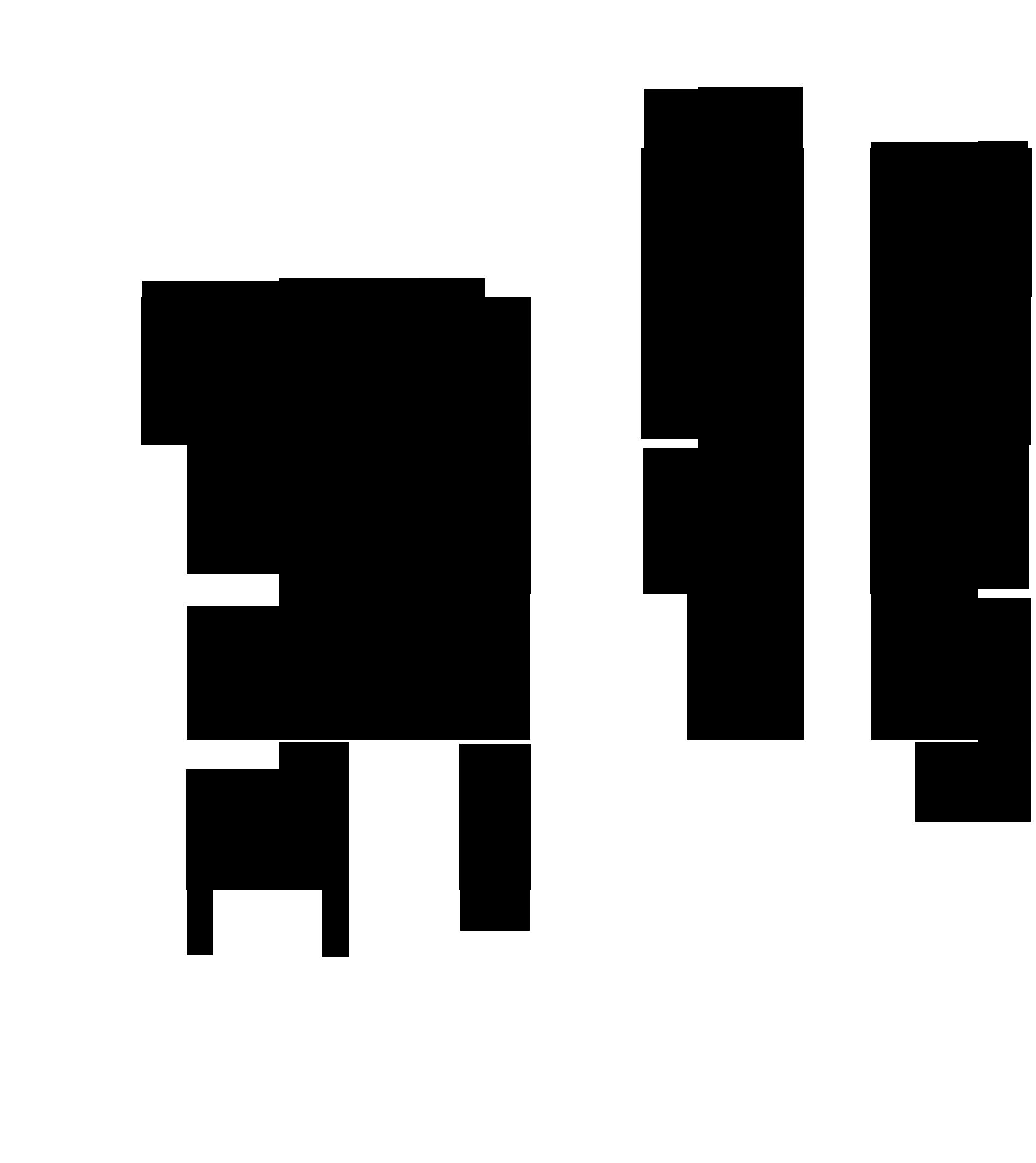 岡野詩130823-2