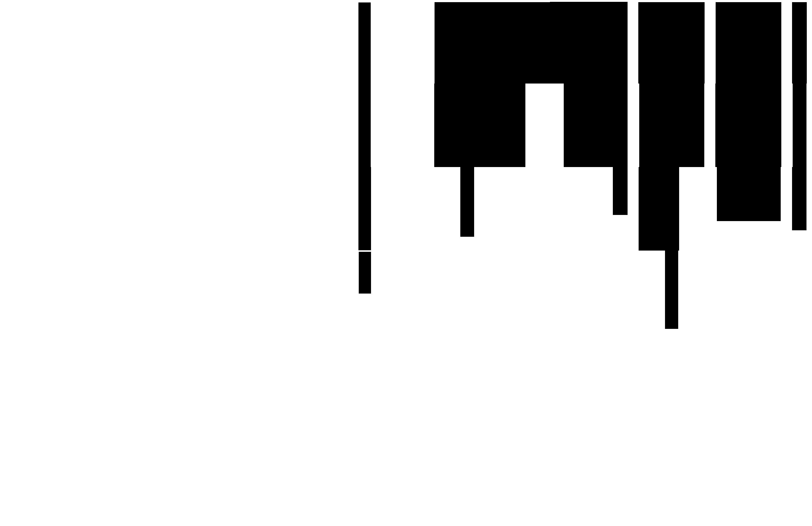コマガネ詩130906-2