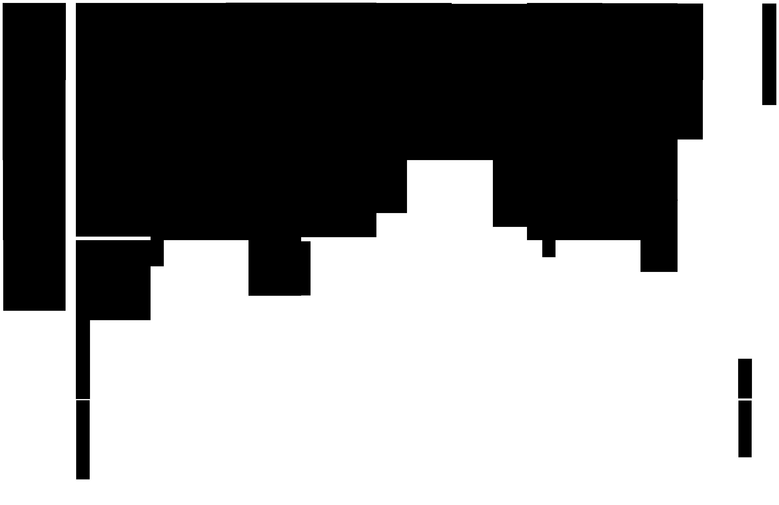 コマガネ詩130906-1