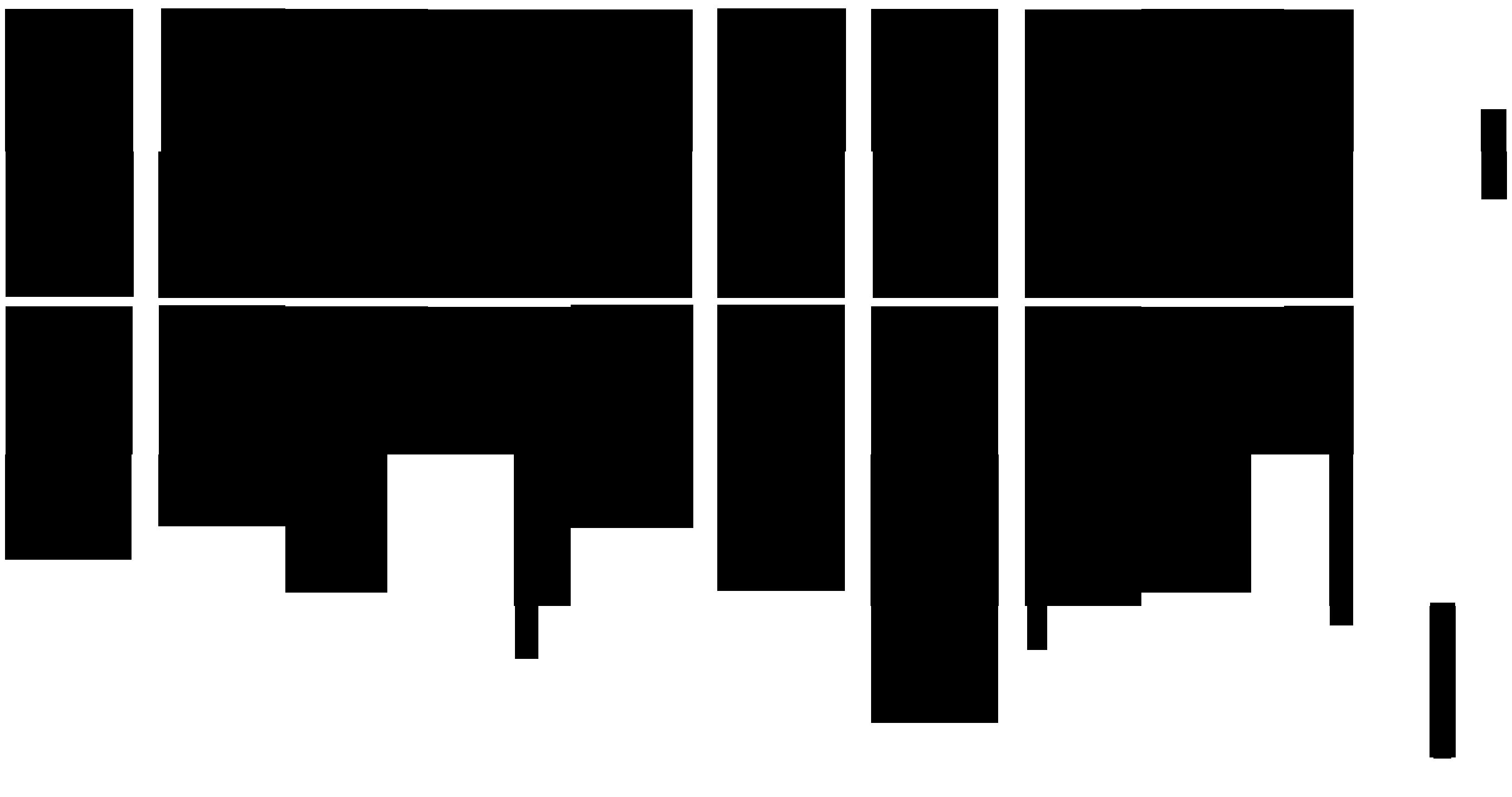 石田詩131018-1