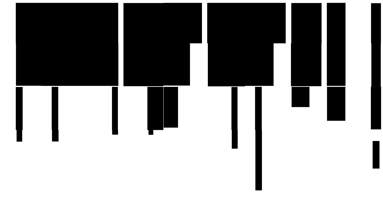 鈴木詩131101
