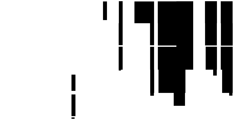 石田詩131018-3