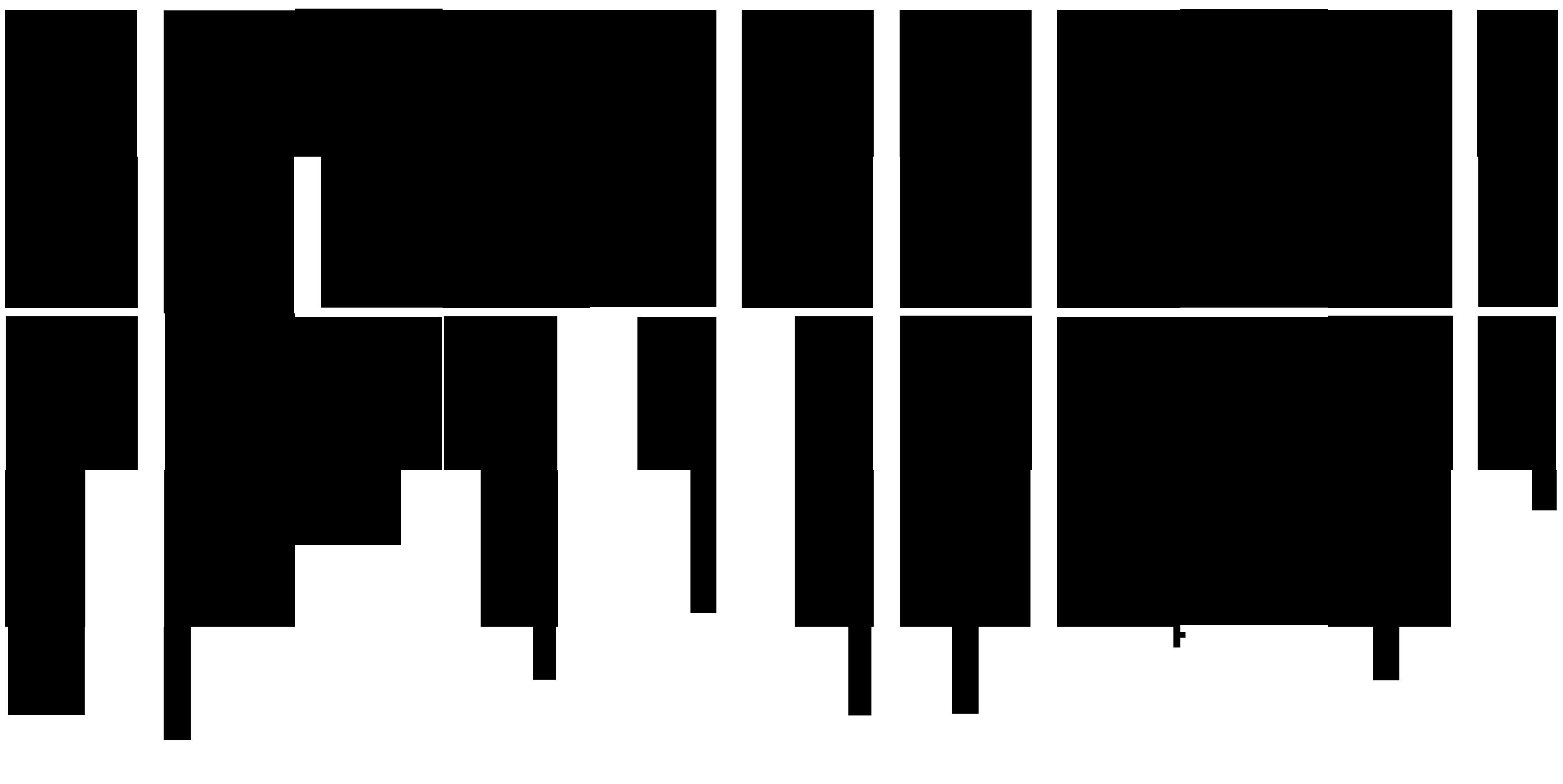 石田詩131018-2