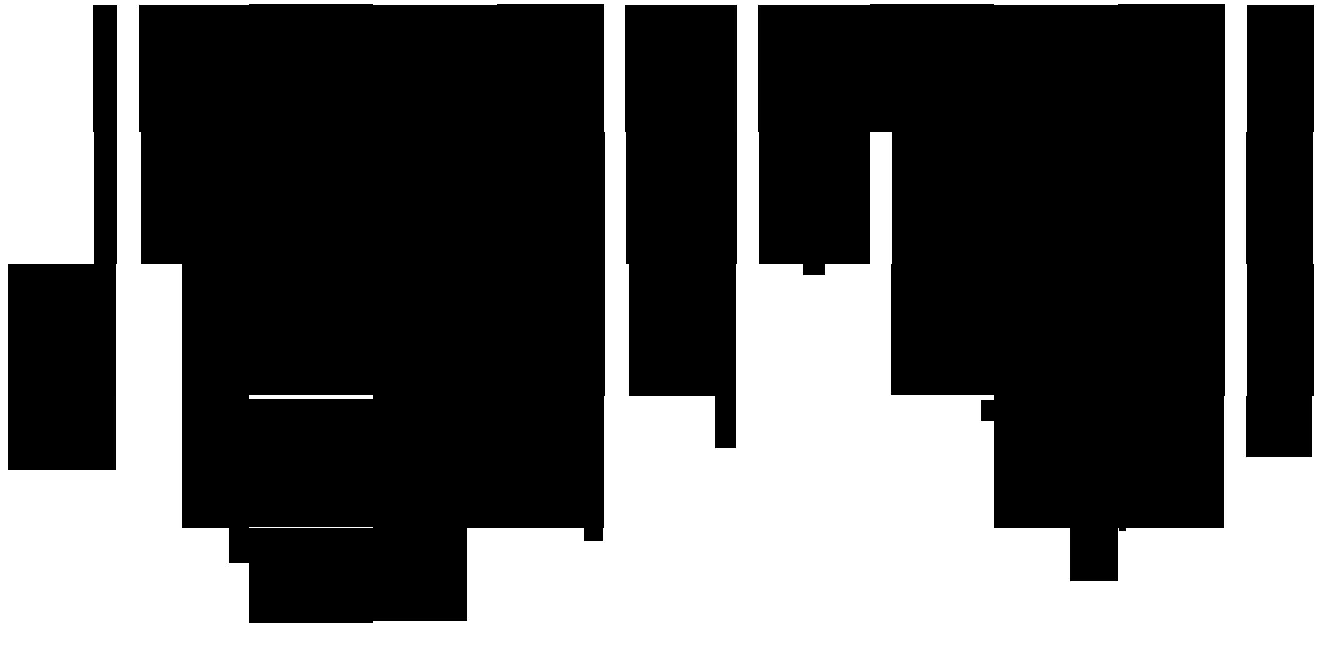 石田詩131227-3