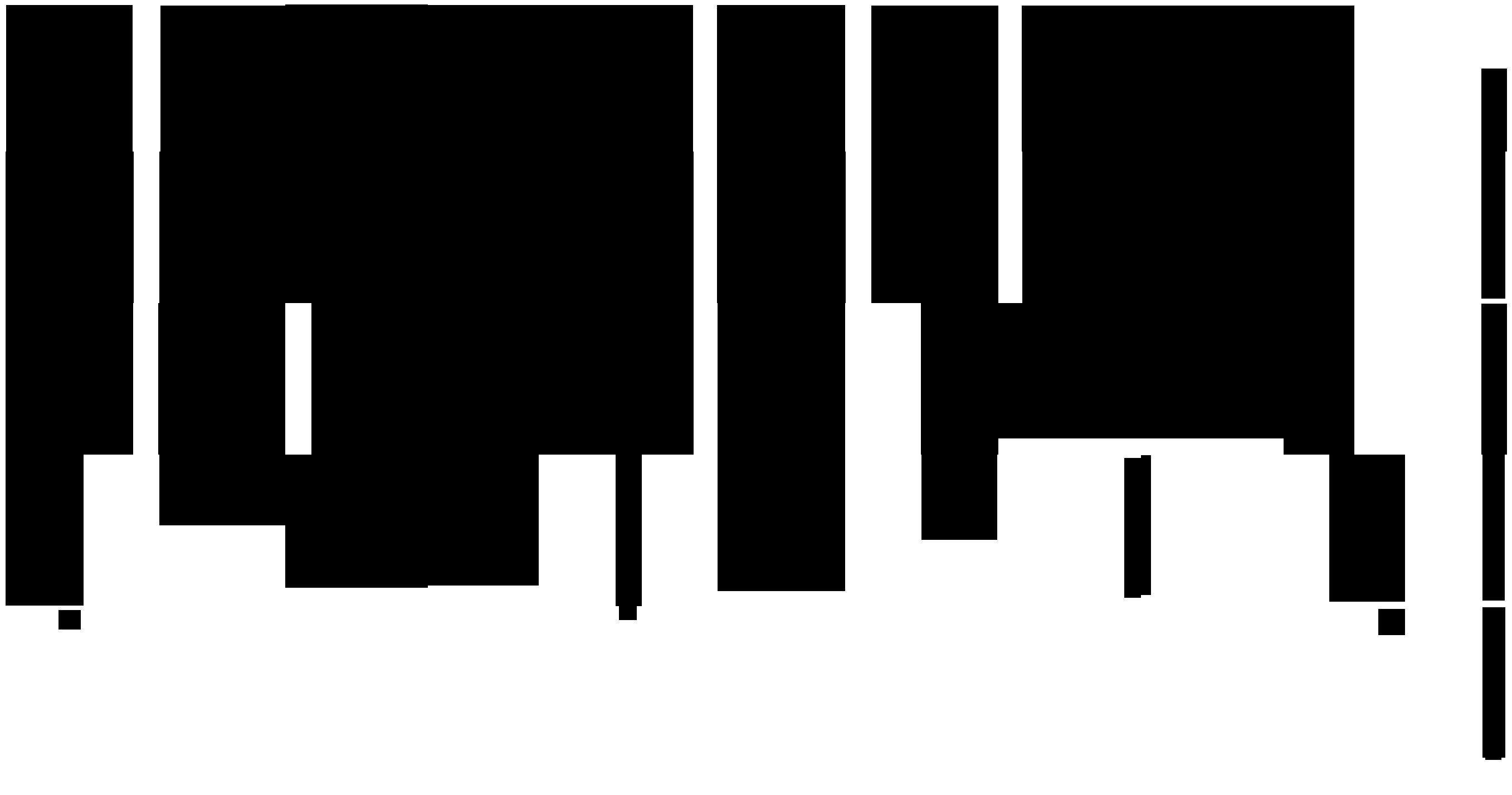 石田詩131227-1