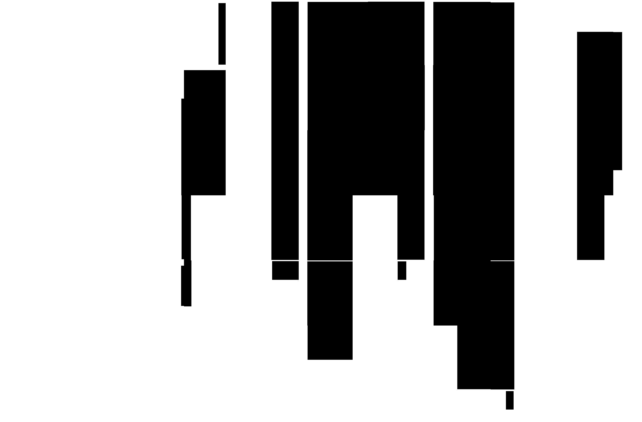 倉田詩131220-2