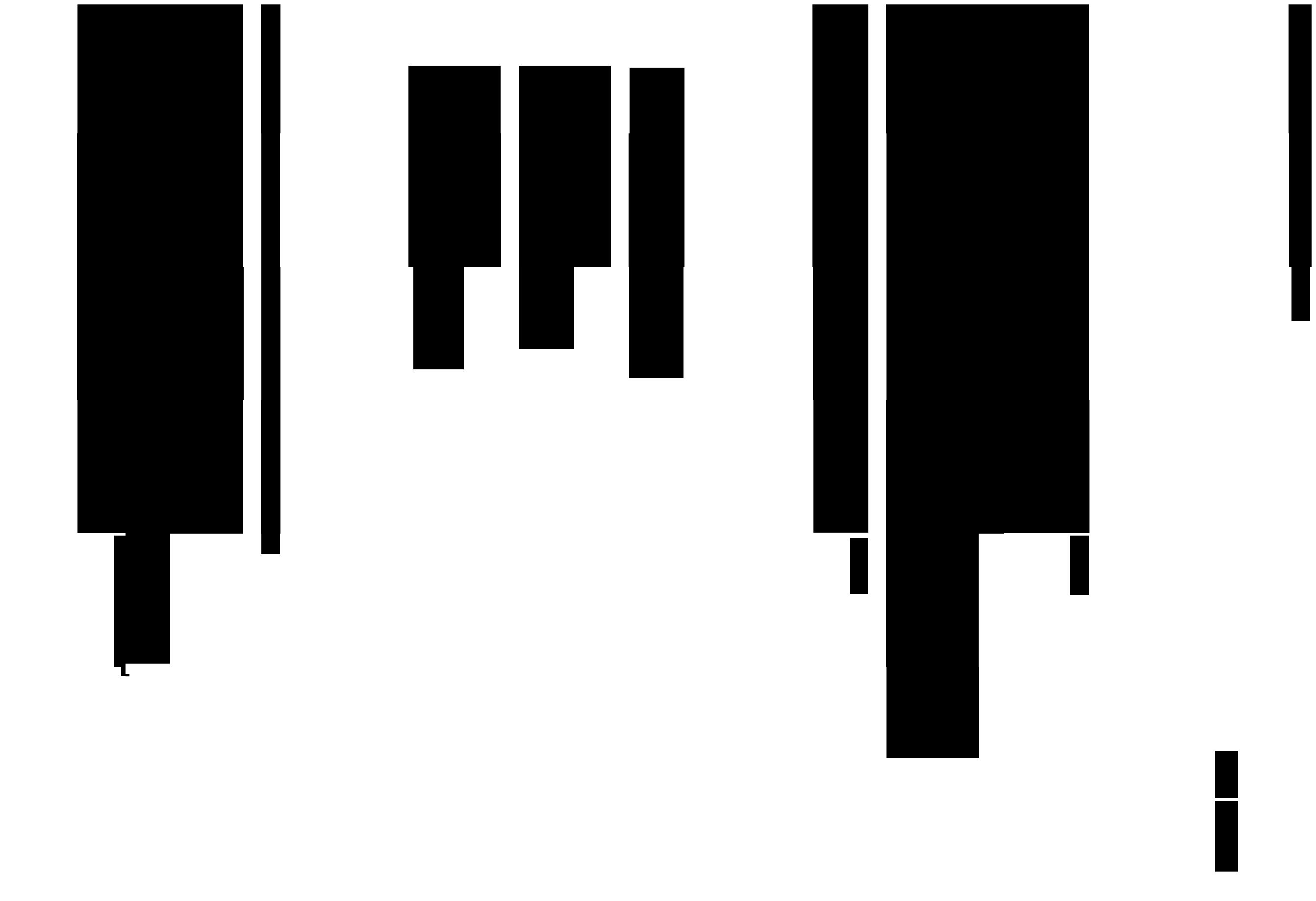 倉田詩131220-1