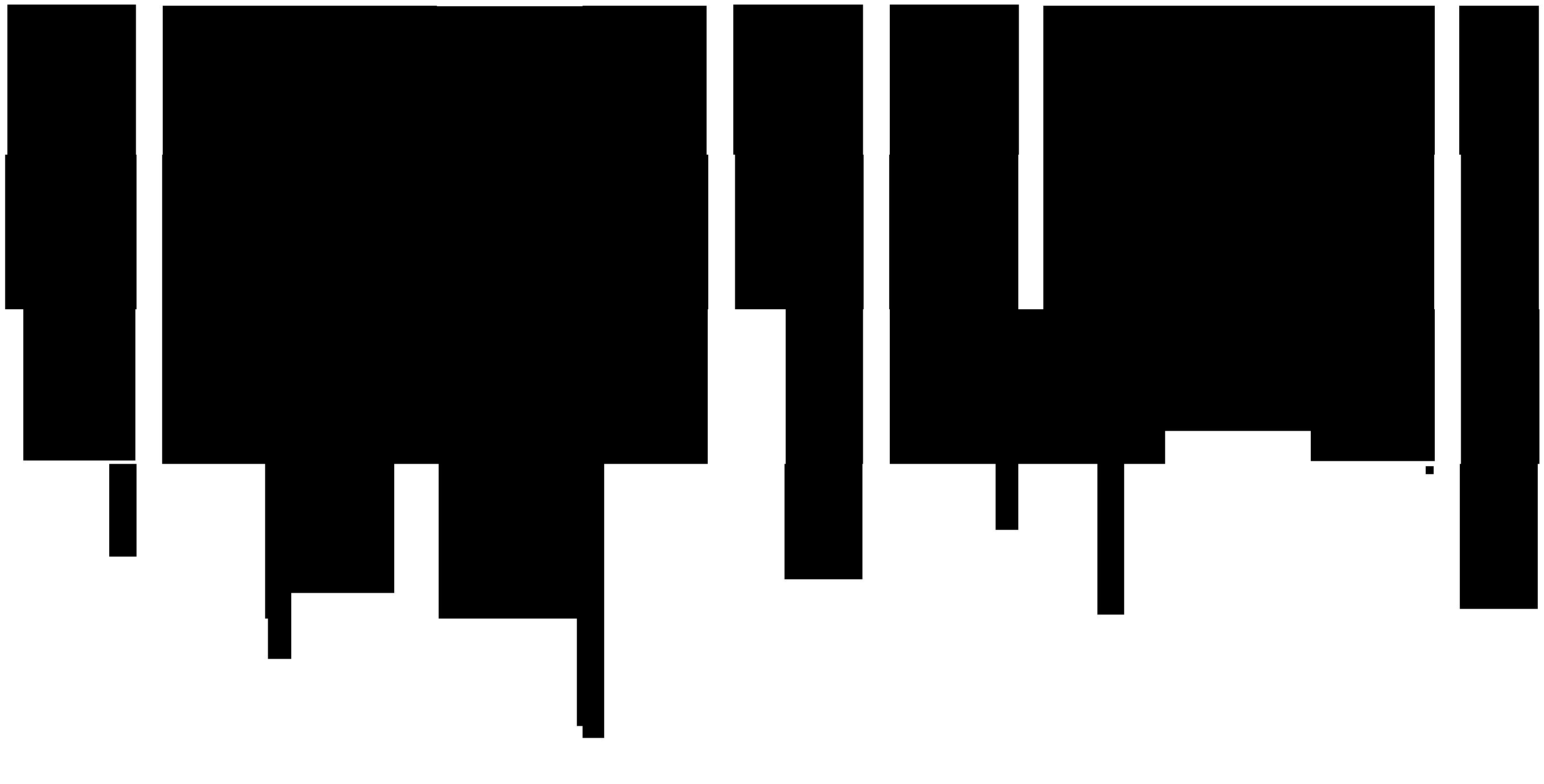 石田詩131227-2