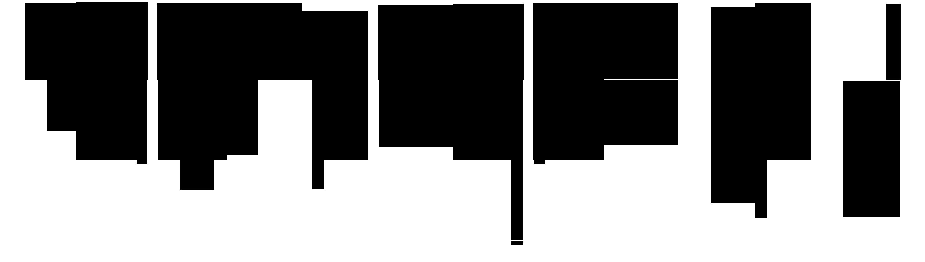 コマガネ詩20140201