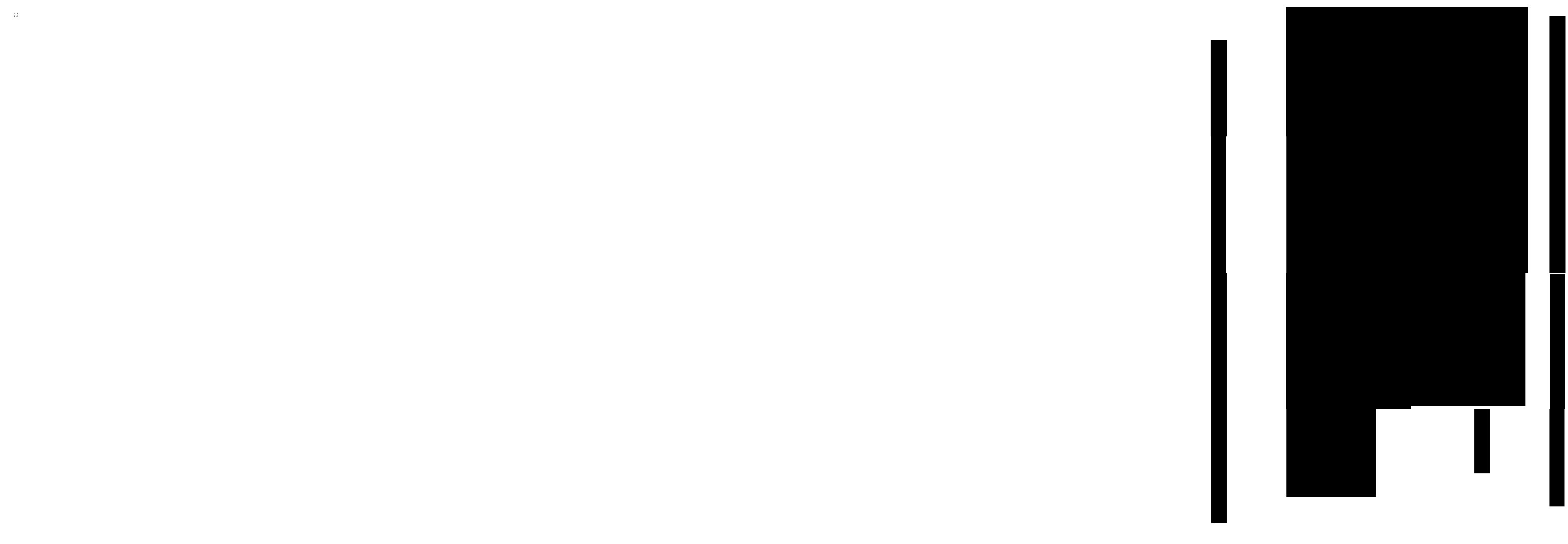 雪花月修正140118-2