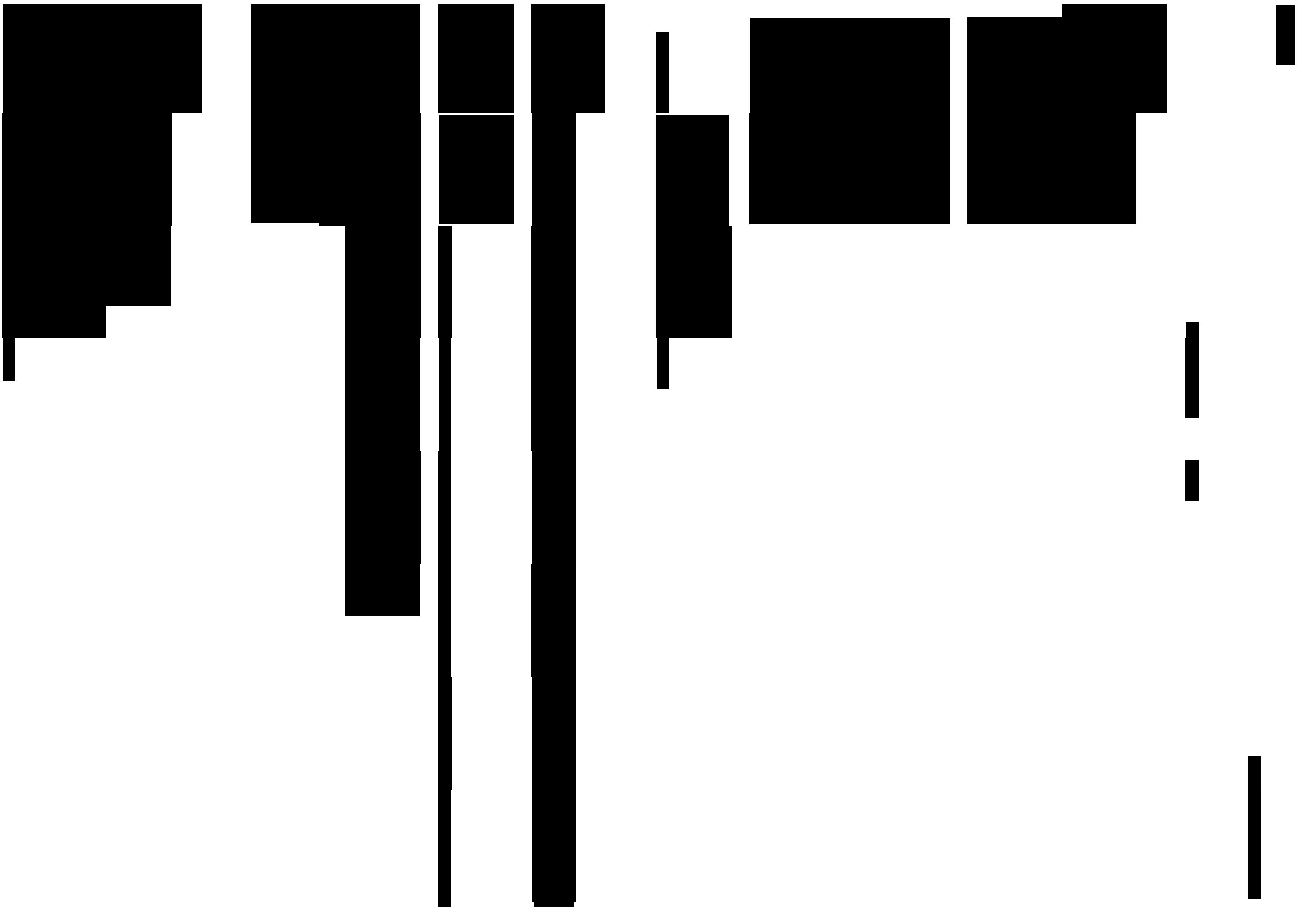 雪花月修正140118-1