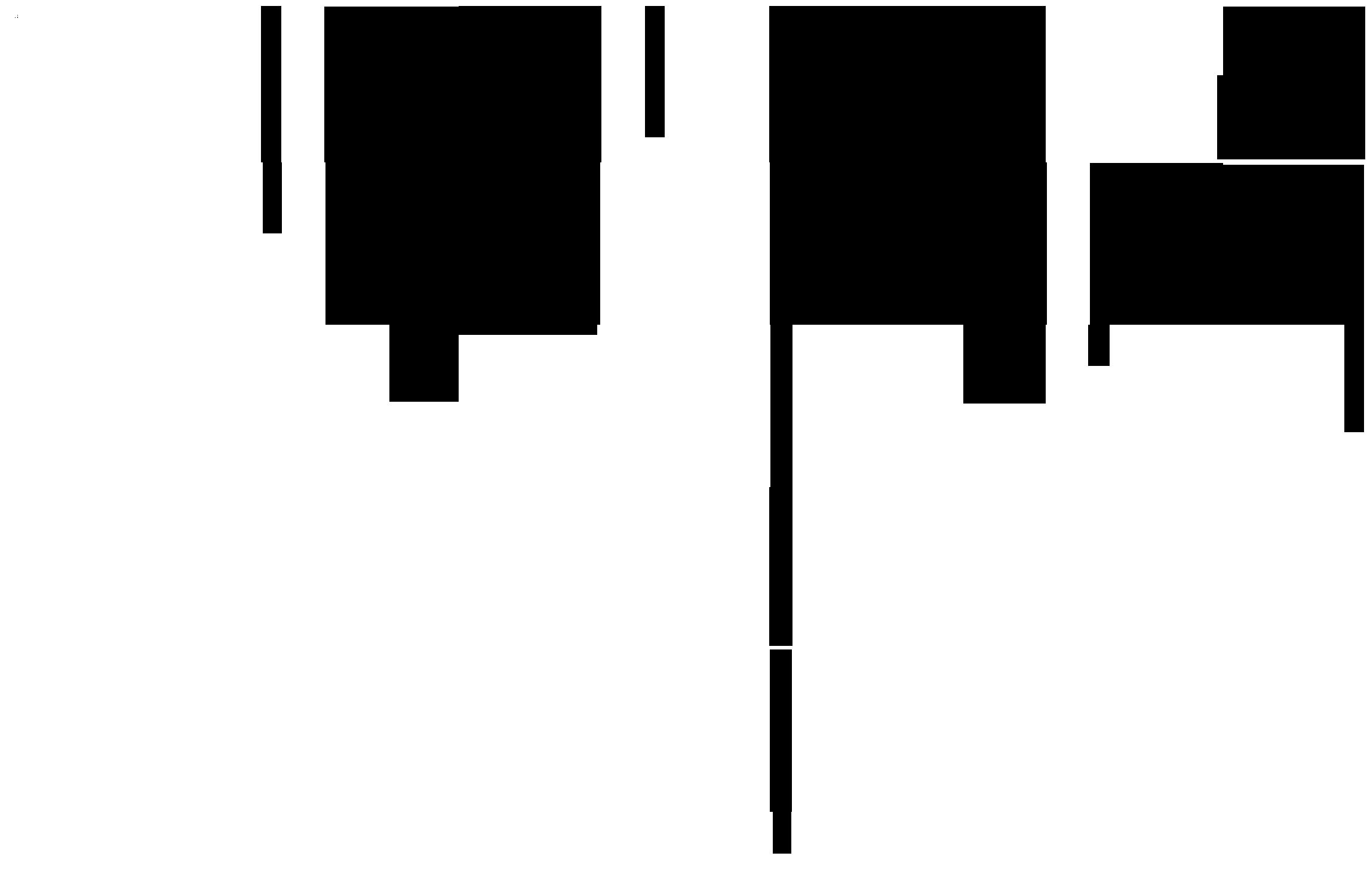 森本詩20140207-2