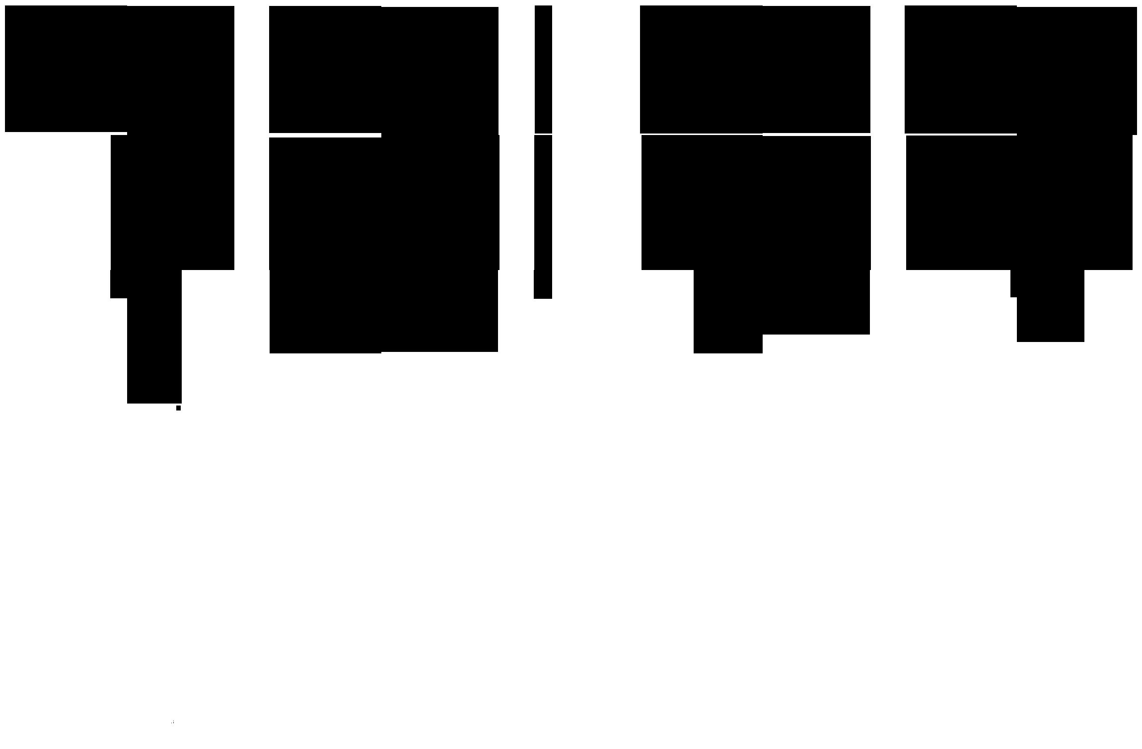 森本詩20140207-1