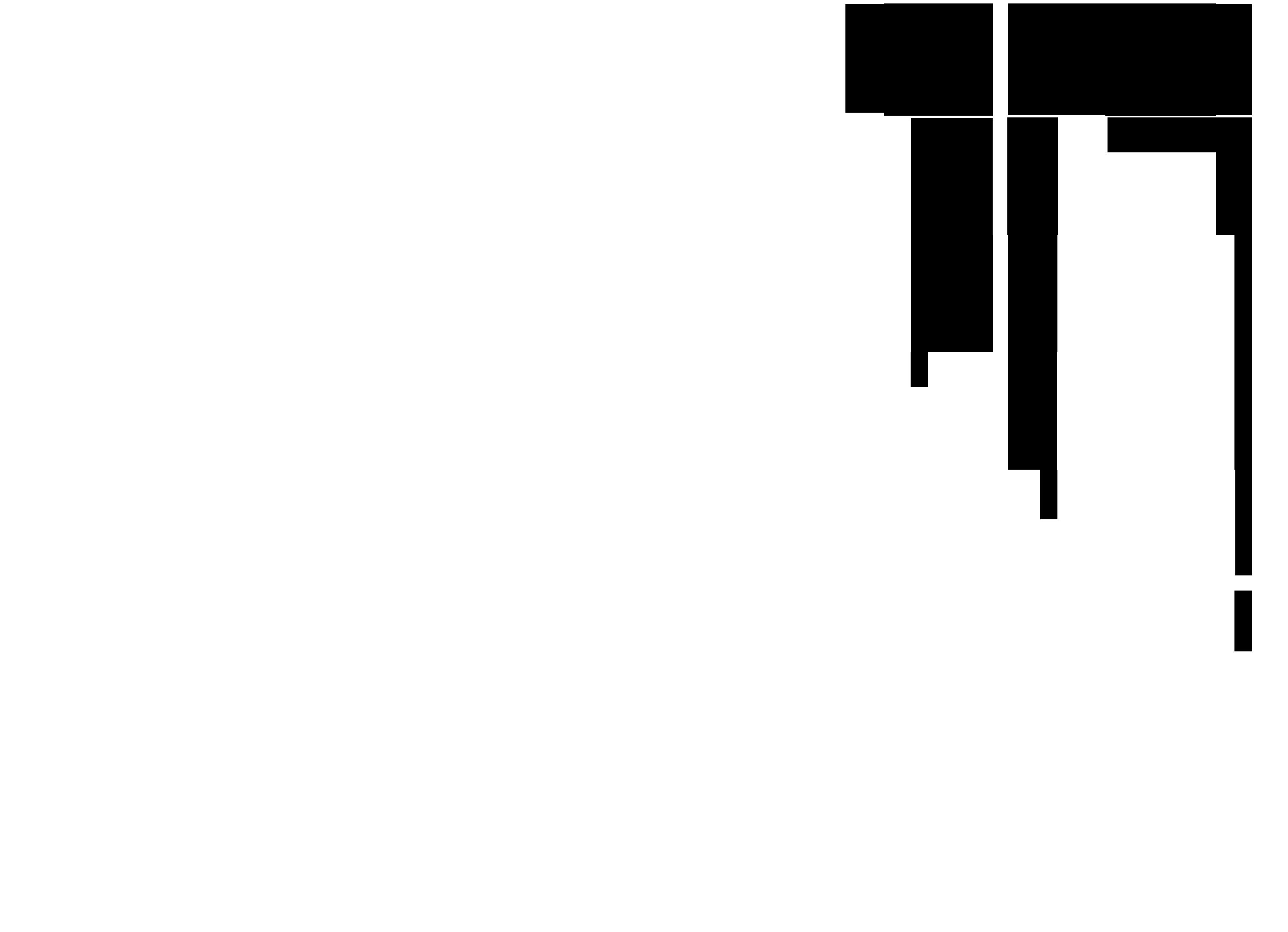 コマガネ詩20140405-2