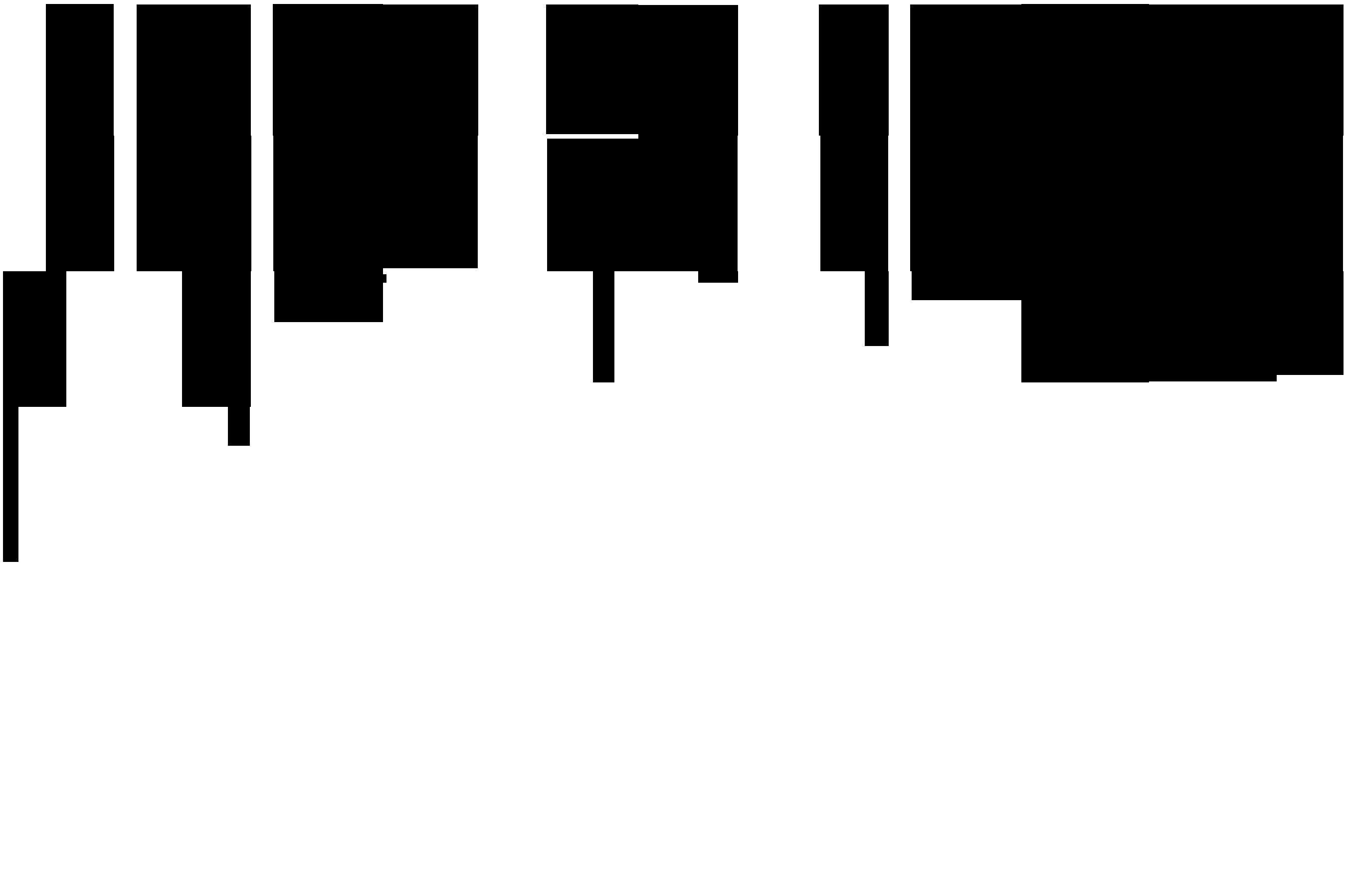 石田詩20140516-2