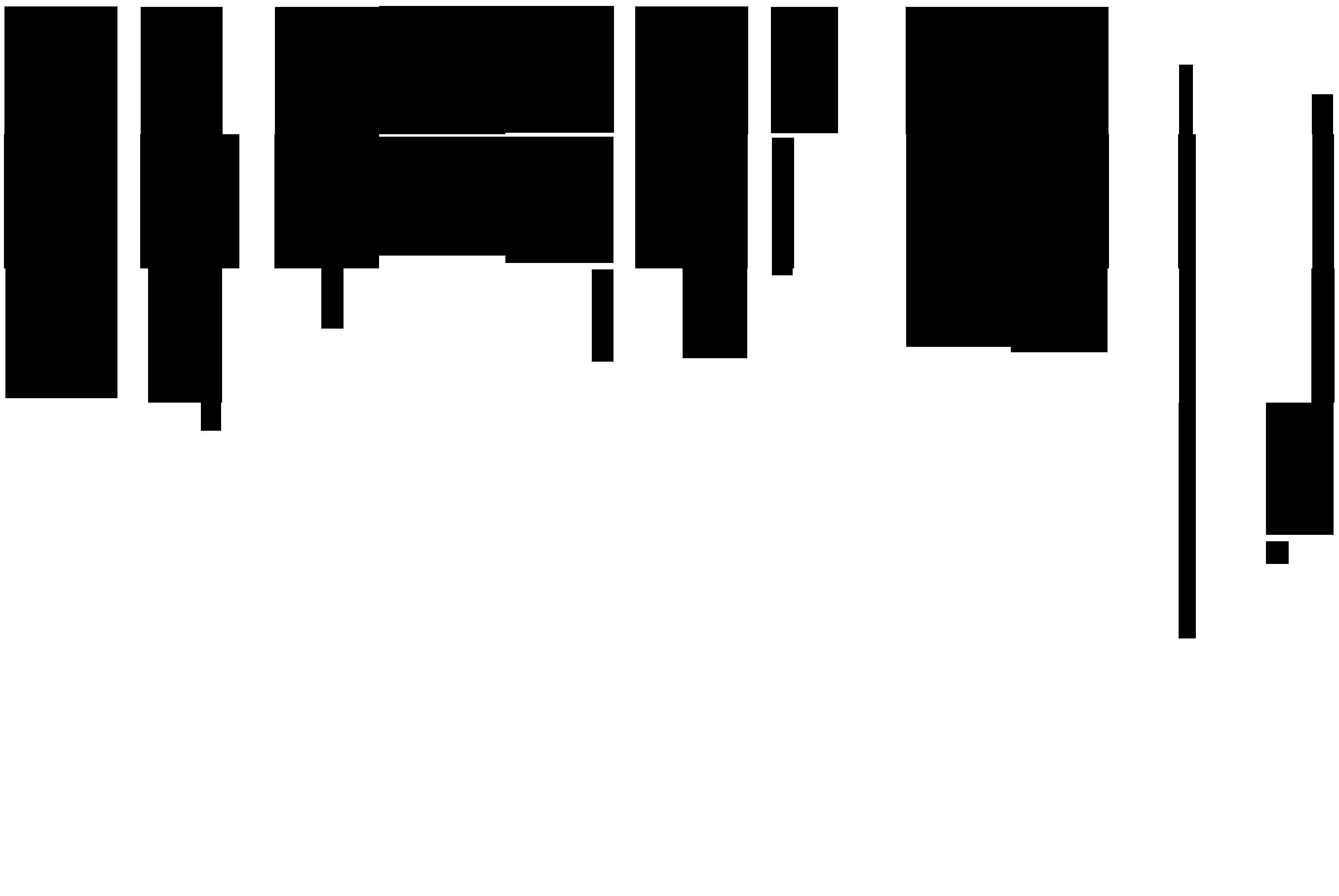 石田詩20140516-1