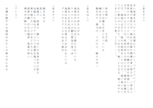 詩客 20140510 自由詩 ブレス 水嶋きょうこ2