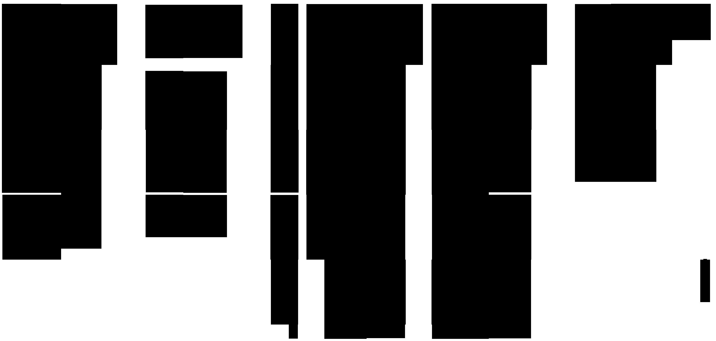 【6月21日掲載】詩歌トライアスロン「根切虫」画像用-1