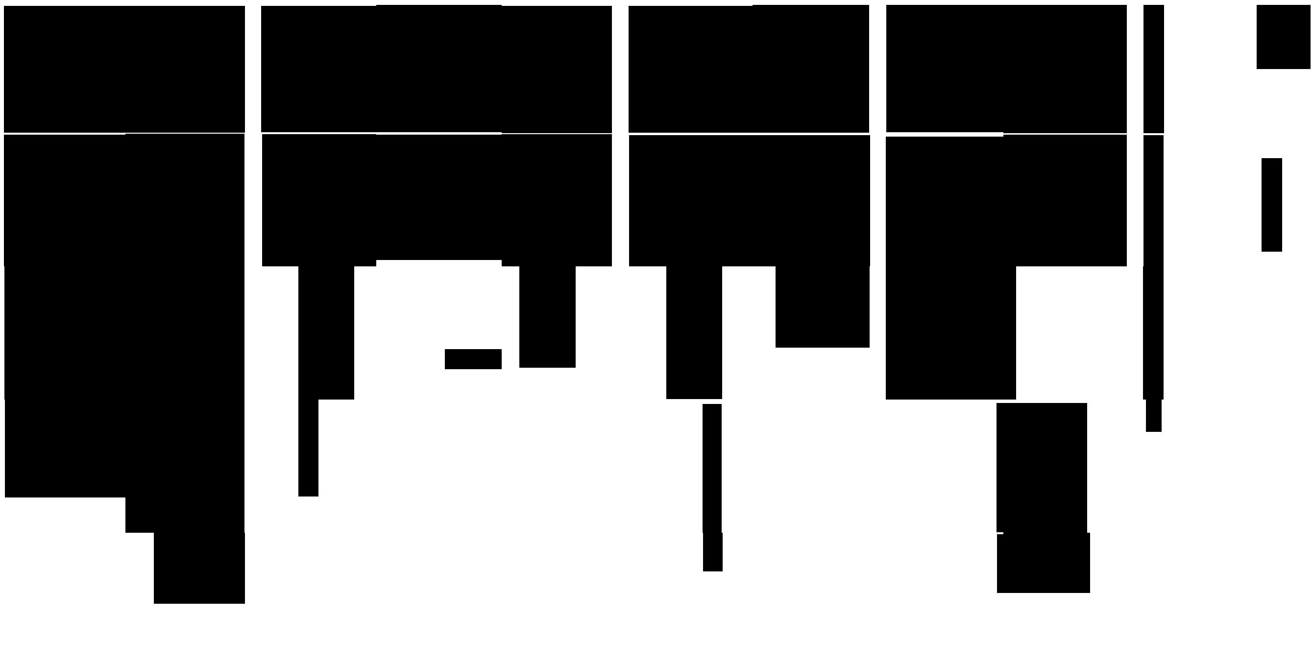 【6月26日掲載】詩客自由詩_亜久津歩縦書き用ルビ-1