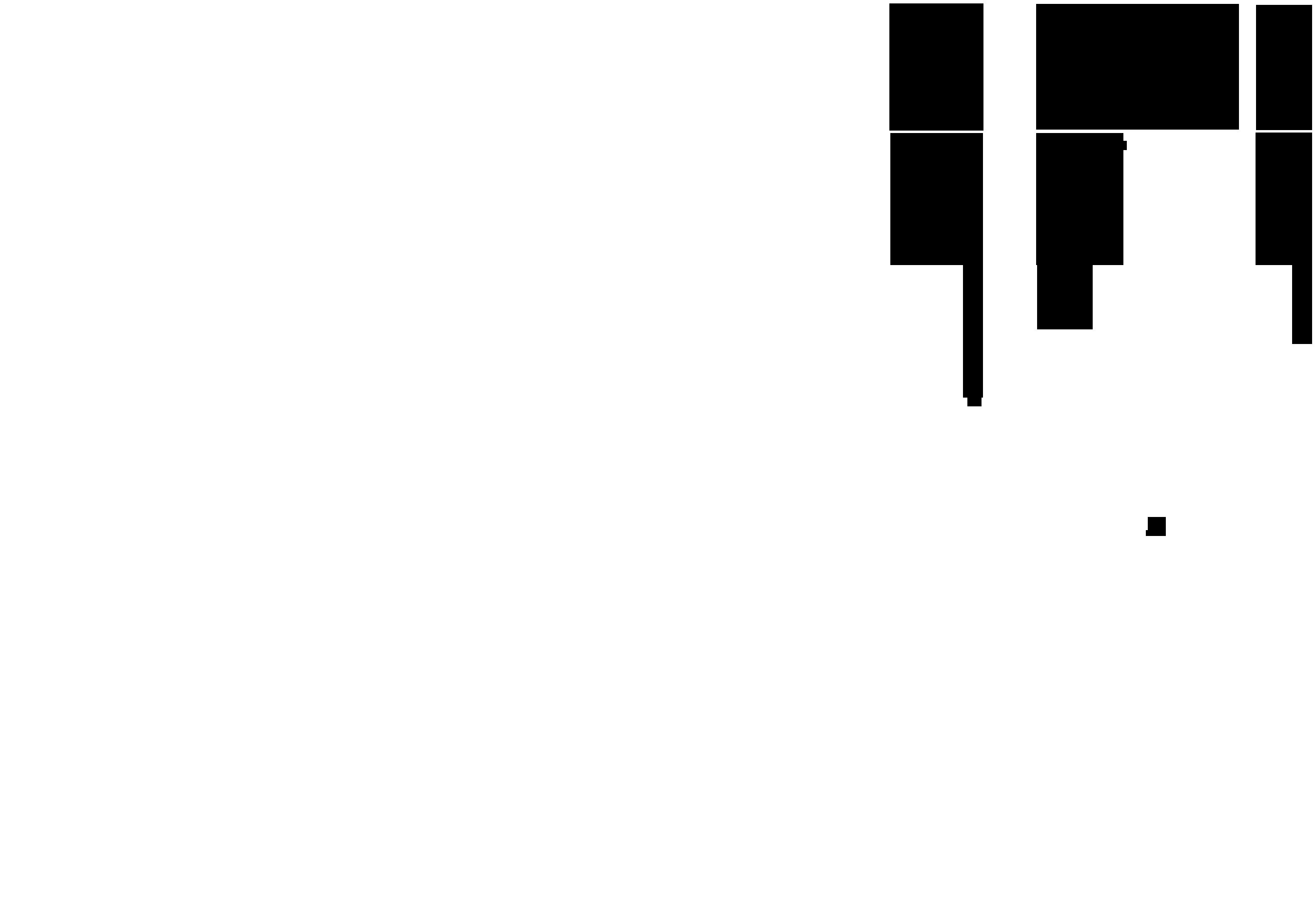 【6月26日掲載】詩客自由詩_亜久津歩縦書き用ルビ-2