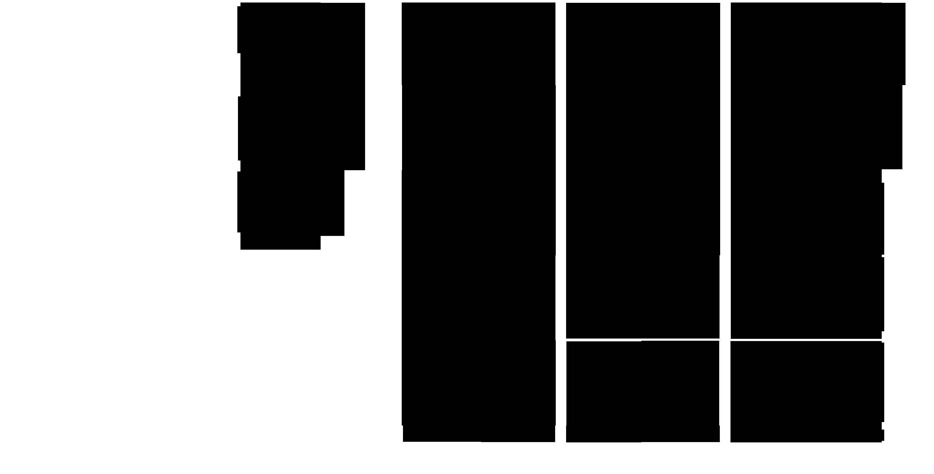 【6月21日掲載】詩歌トライアスロン「根切虫」画像用-2