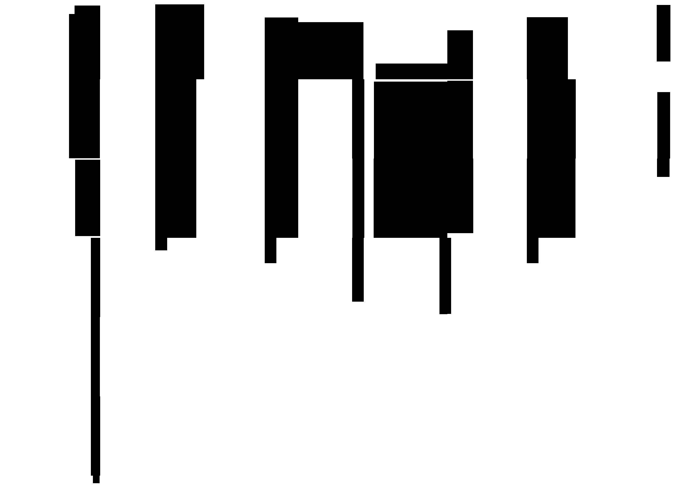 【7月19日掲載】カニエ・ナハ詩客トライアスロン原稿「野座布団」